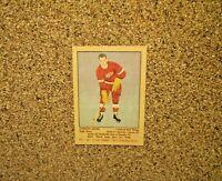 1993-94 Parkhurst Parkie Hockey RP #PR-33 Gordie Howe (Detroit Red Wings)