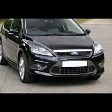Sottoparaurti Anteriore Tuning 2007-2011 restyling Ford Focus MK2 vetroresina