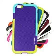 Fundas Para iPhone 6 de silicona/goma para teléfonos móviles y PDAs