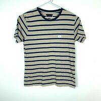 Barney Cools Shirt Size Men's Medium