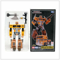 SK2 TOYS Upgrade Power of the Primes Combiner Wars Abominus ordin POTP in stock.