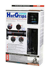 OXFORD HOT GRIPS PREMIUM ADVENTURE HEATED GRIPS OF690