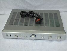 Rotel RA-04 Integrated Phono Stage Stereo Hi-Fi Seperates Amplifier