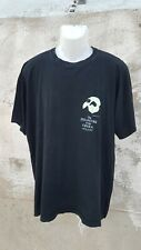 vintage 1988 t-shirt the phantom of the opera holland size XL  Single Stitch