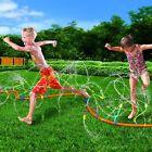 Banzai Wiggling Water Sprinkler