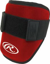 Rawlings Youth Baseball Elbow Guard
