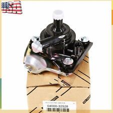 Fits for 04-09 TOYOTA PRIUS ELECTRIC INVERTER WATER PUMP 04000-32528 G9020-47031