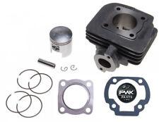 50cc Kit De Cañón De Cilindro Para Suzuki dirección TGB
