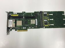 HP Smart Array P800 SAS SATA 3G RAID Server Controller 512MB Cache 012608-002