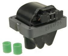 Ignition Coil WVE BY NTK 5C1059