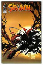 SPAWN # 32  - Image Comics 1995 (vf-)