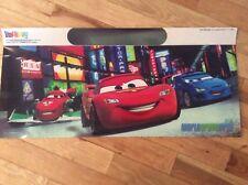 Lightheaded Beds Headlightz image Disney Pixar Cars RARE! Discontinued!