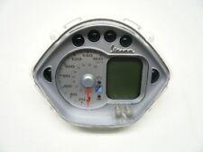Tacho Vespa GTS 250 I.E ohne ABS Digital