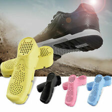 Multiple Color Portable Electric Warmer Footwear Heater Shoes Dryer