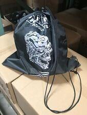 Bag New Carrying And Storage Bag For Auto Darkening Welding Helmet Mask Hood