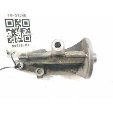 Support filtre a huile occasion 1103 N8 - PEUGEOT 107 1.0I 12V - 438253585