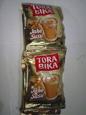 4 Bags Gingerbon Candy Permen Jahe Original Taste Indonesia Free Airmail Ship Home & Garden