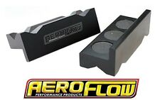 2.3AEROFLOW BILLET VICE SOFT JAWS ALLOY AF98-2001