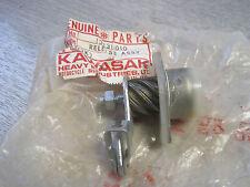 KAWASAKI NOS CLUTCH RELEASE ASSY ( 6 Spline ) H2 H1 KH250 S1 S2 S3   13231-010