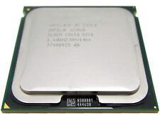 INTEL SL9XR Quad Core Xeon E5310 1.6GHz Socket 771 Processor CPU 3