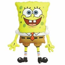 71cm SpongeBob SquarePants SuperShape Balloon Party Decoration