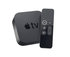 Apple TV 4K HDR 64 GB  (MP7P2HY/A)