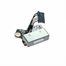 """New DC Power Board for APPLE MacBook Pro 15"""" Retina A1398 2012 2013 820-358"""