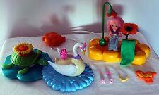 Shelly-Barbiepuppen