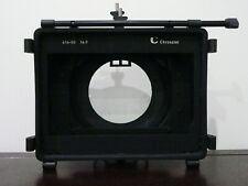 Chrosziel MB 456 Academy Double mattebox - excellent condition
