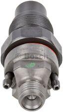 0432217276 Bosch Fuel Injector 92-02 Gmc/Chevy 6.5L Turbo Diesel