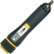 Proxxon Industrie- 23347 MicroClick MC5 Drehmoment Schraubenzieher 1.0 - 5.0NM