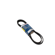 Keilrippenriemen - Bosch 1 987 947 989