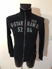 Veste Vintage G-Star Taille L
