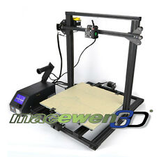 Creality CR-10-S4 LARGER 3D Printer 400 x 400 x 400 mm USA Shipper CR10