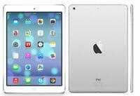 "Apple iPad Mini 2ND Gen 7.9"" 32GB White WiFi Unlocked + free accessories p&p UK"