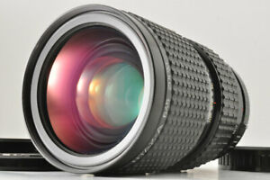 Opt MINT/ PENTAX-A 645 80-160mm F4.5 Lens from Japan #1151