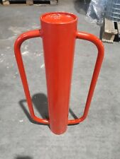 More details for post knocker  - driver - rammer - for up to 3