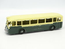 Dinky Toys F SB 1/43 - Autobus Parisien Somua Panhard