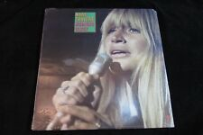 MARY TRAVERS morning glory (peter paul and) US ORIGINAL LP mint vinyl SEALED