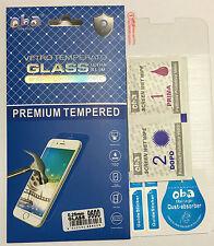 Proteggi Schermo Pellicola per Samsung Galaxy S4 I9500 in Vetro Temperato