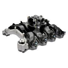 Plenum For 2007-2011 Ford Lobo; Engine Intake Manifold Manifolds -Upper Intake
