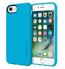 Cover e custodie Incipio Per iPhone 6 per cellulari e palmari per Apple