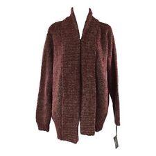 efc4e46fd7f Plus Size Ava   Viv Sweaters for Women