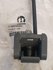 MOPAR-OEM-2007 Jeep Wrangler Seat Cable Release-68003019AA