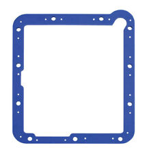 Moroso 93107 Transmission Pan Gasket Rubber with Steel Core Ford C4