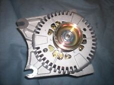 Ford F-150 pickup Lightning 1999 2000 2004 5.4L V8 HIGH AMP ALTERNATOR Generator