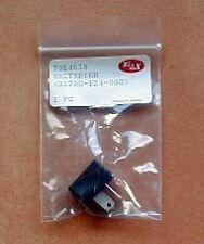 Gleichrichter Rectifier Honda CY XL 50 80, CB 50 125 250 500 550 750 Four