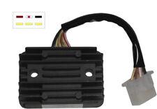 716710 Regulador Rectificador-Kawasaki Zzr250, en450, gpz500s, kle500, Gt750