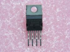 Lotto x2 : ci TDA 9302 H ~ ic TDA9302H ~ vertical deflection output circuit
