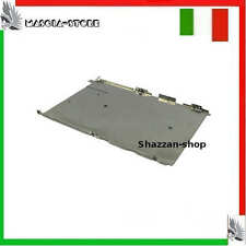 LASTRA TELAIO PANELLO Centrale Lcd APPLE IPHONE 3G 3GS